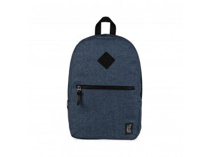 Batoh THE PACK SOCIETY BACKPACK