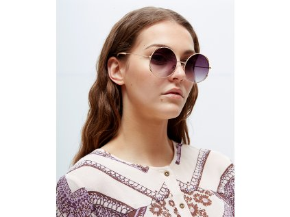 Sluneční brýle Nalí Elisa