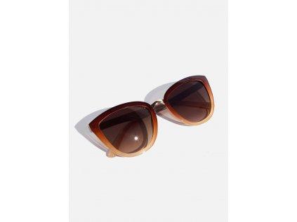 Sluneční brýle Nalí Valeria