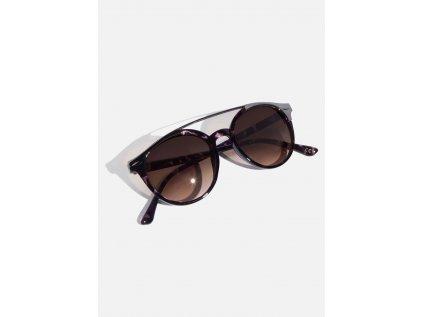 Sluneční brýle Nalí Paola