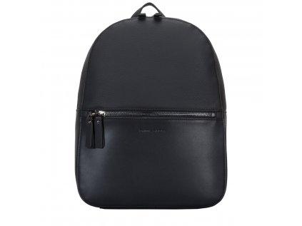 Kožený batoh Smith & Canova Francis