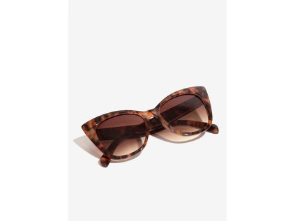 Sluneční brýle Nalí Tara
