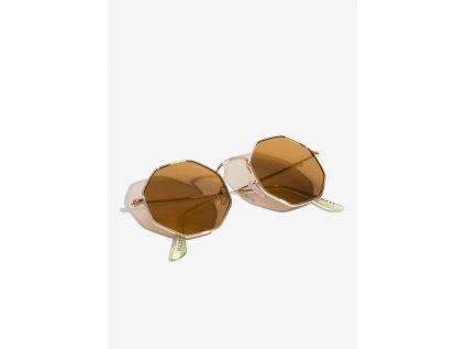Sluneční brýle Nalí Jane