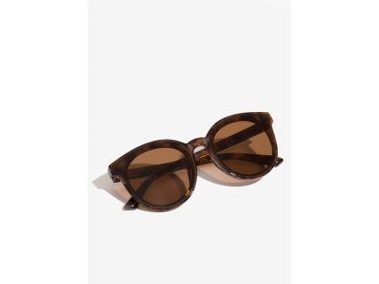 Sluneční brýle Nalí Keeley