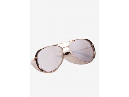 Sluneční brýle Nalí Leila