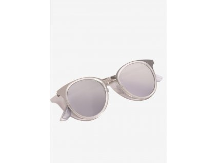 Sluneční brýle Nalí Hailie