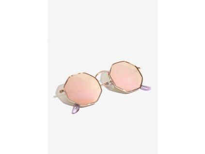 Sluneční brýle Nalí Jacey
