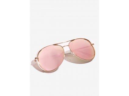 Sluneční brýle Nalí Macie