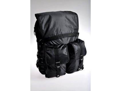 44 2 batoh maharishi backpack mii2 london city