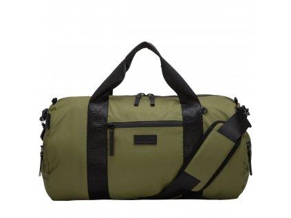 Cestovní taška CONSIGNED AMARLINE