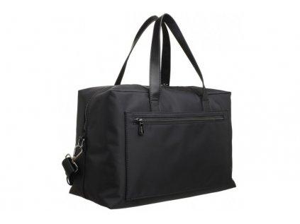 Cestovní taška Bobby Black Josh