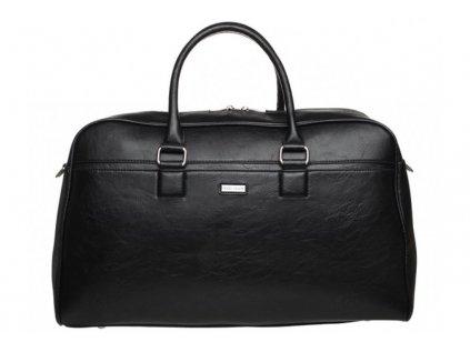 518 cestovni taska bobby black 91