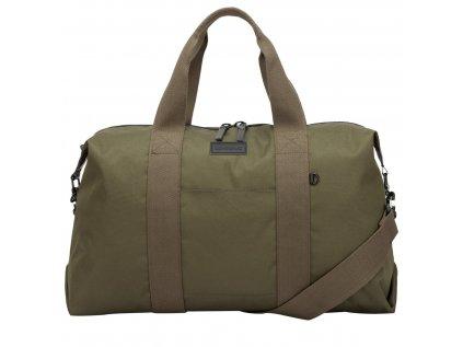 Cestovní taška CONSIGNED AXEL