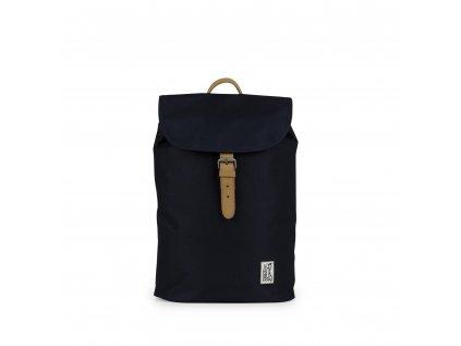 Batoh THE PACK SOCIETY XSMALL BACKPACK