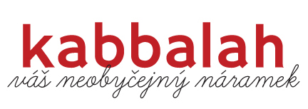 5 důvodů, proč je KABBALAH náramek jedním z nejlepších dárků, které můžete darovat.