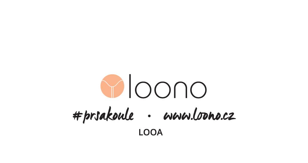 LOOA x LOONO #prsakoule