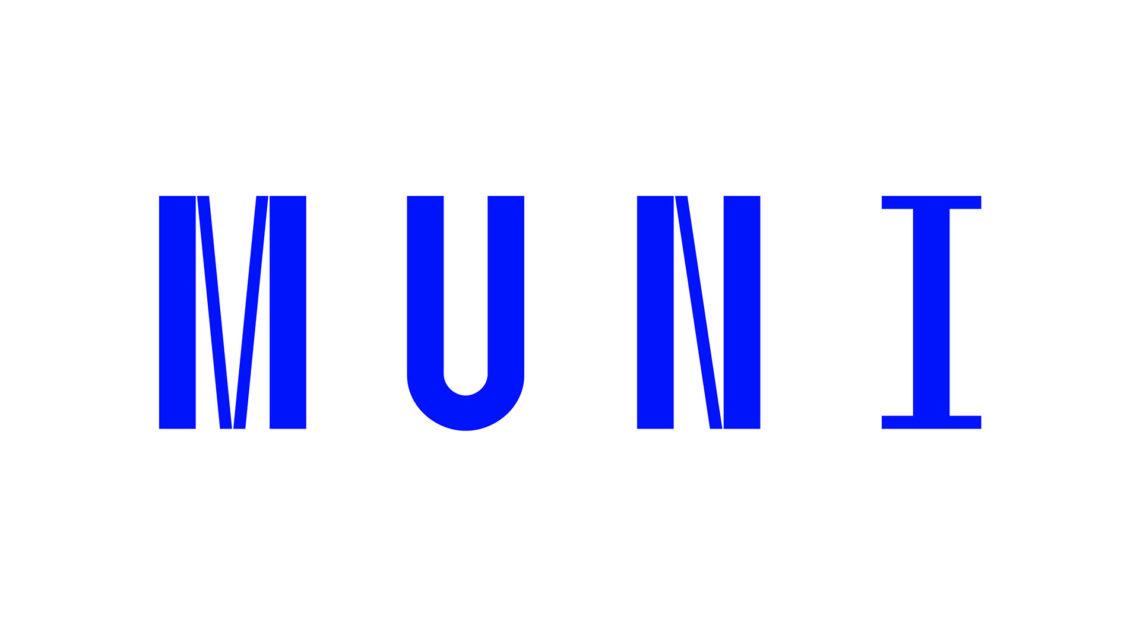 LOOA x MUNI - Masarykova univerzita