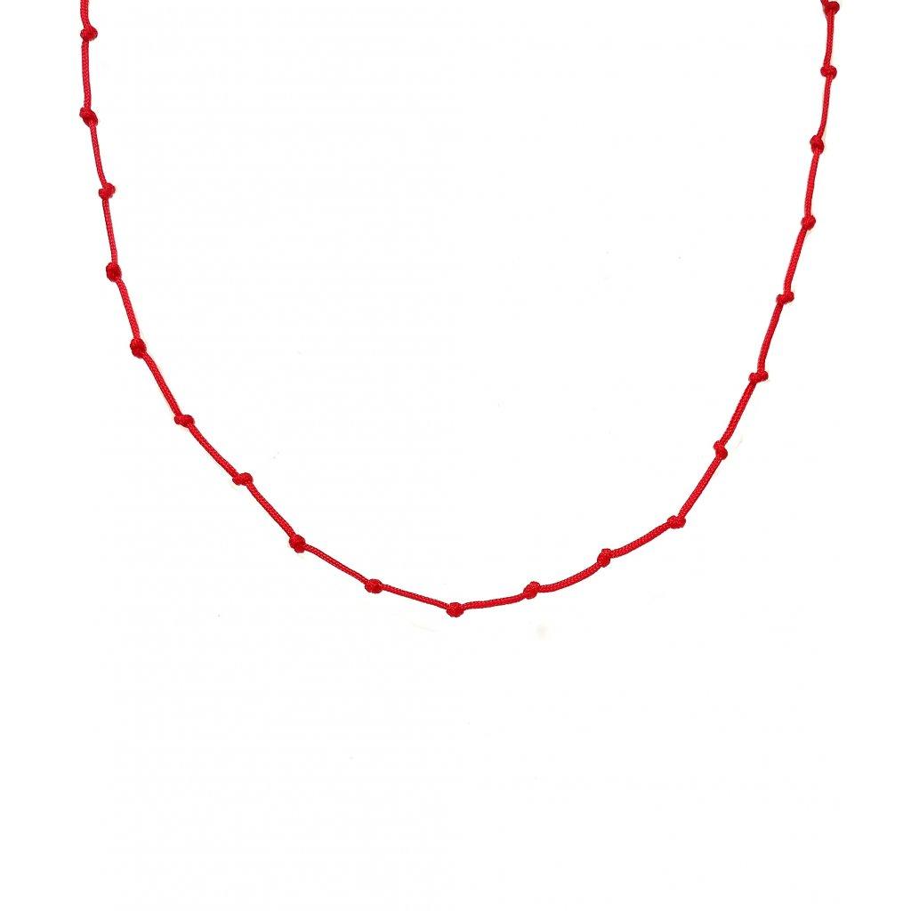 LOOA, náhrdelník součky