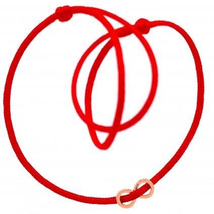 kabbalah LOOA, nekonečno, stříbro