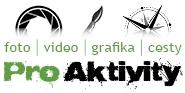 ProAktivity.cz