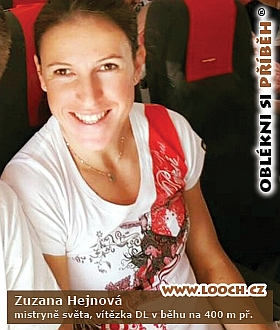 VIP_ZuzanaHejnova_web