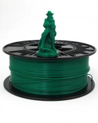 dark green filament