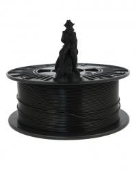 black filament