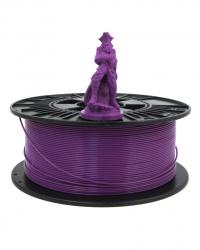 violet filament