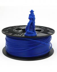 dark blue filament