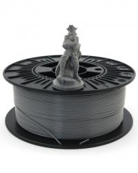light grey filament