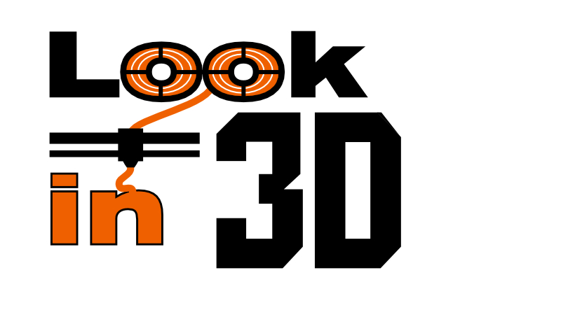Look in 3D s.r.o.