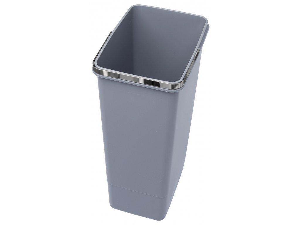 Sinks samostatný koš 20 l