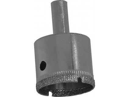 Korunkový vrták 35 mm pro granitové dřezy