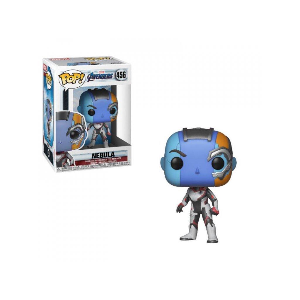 424250 1 424250 figurka funko pop avengers endgame nebula (1)