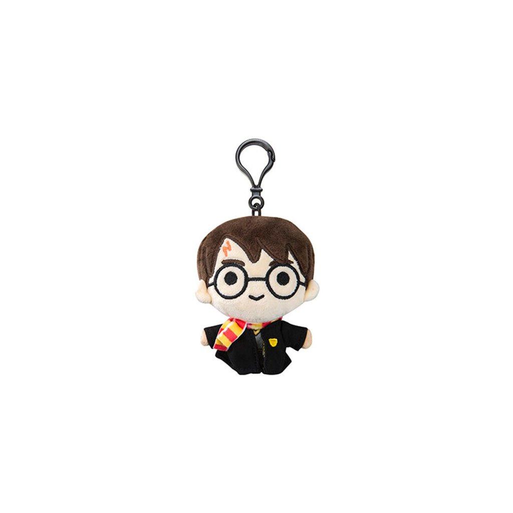 Warner Bros Hermione Harry Potter Soft 12 Cm One Size
