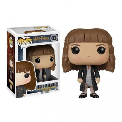 Hermione granger 03