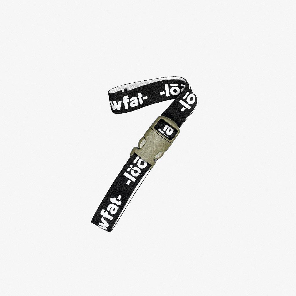 Belt Small Green 01 01