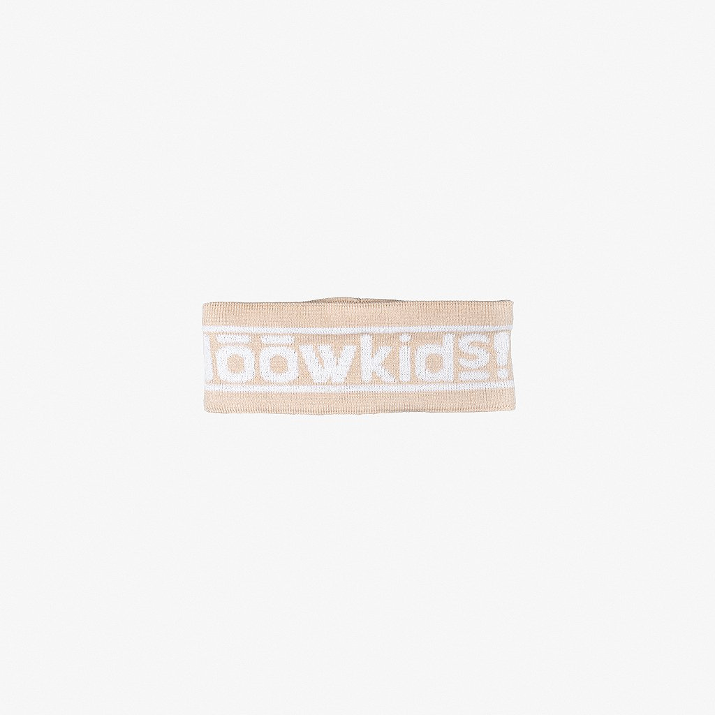 LoowKids Celenka Bezova 01
