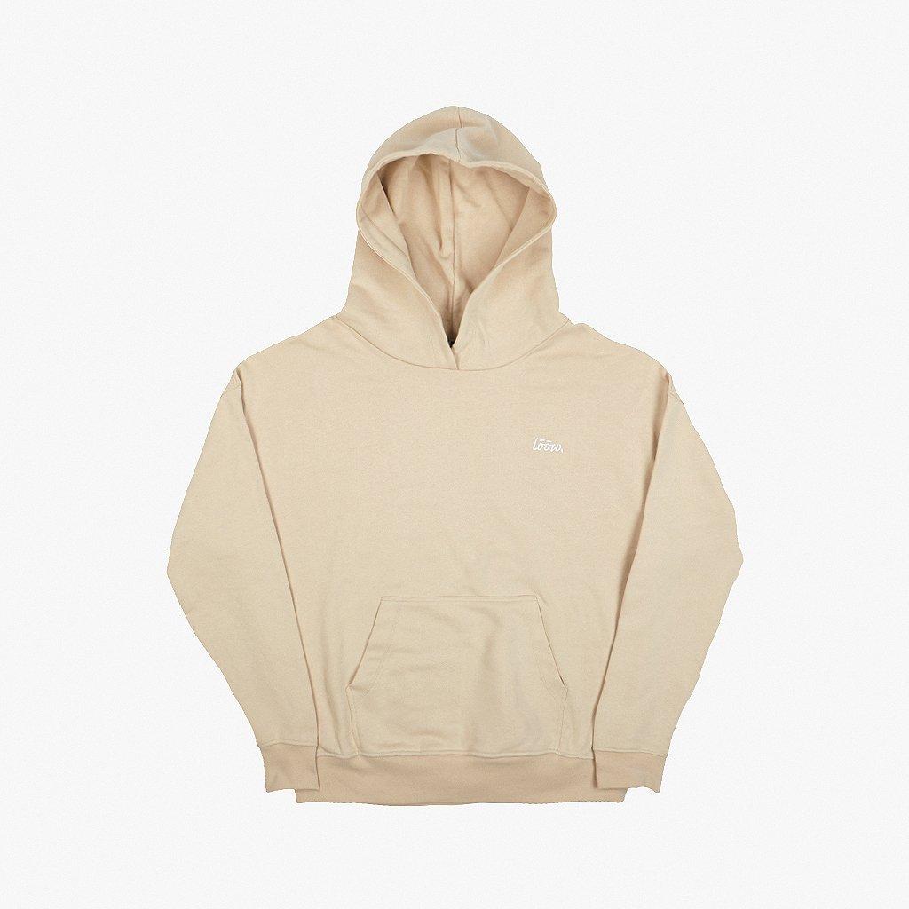 03 hood beige F