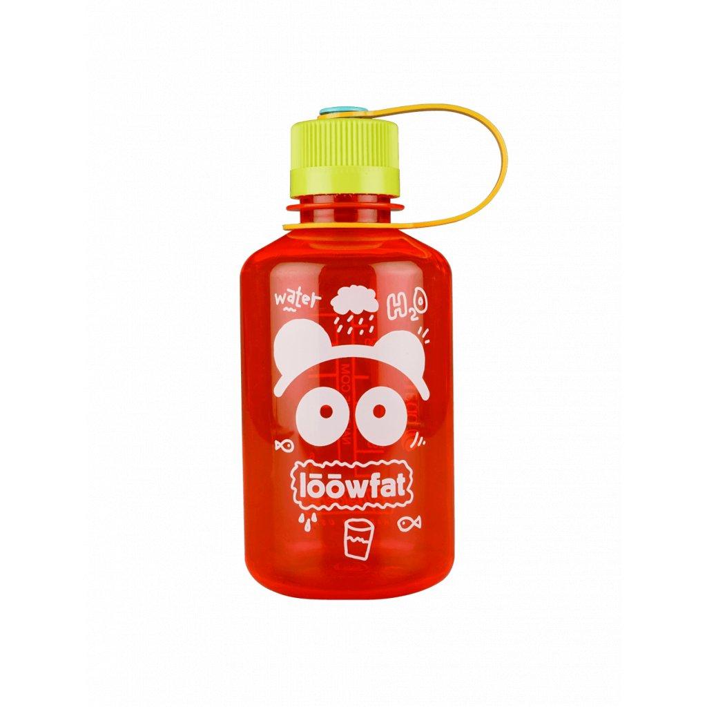 Bottle H2O 01