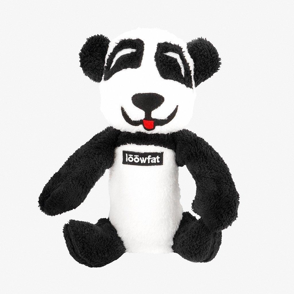 Produkty LETO 01 2019 Panda 01