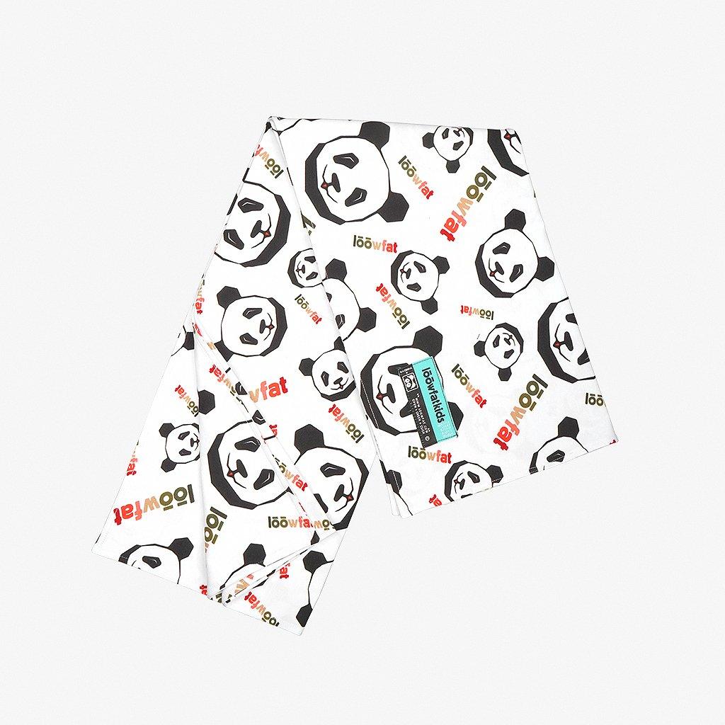 Pandatern Blanket WB 01