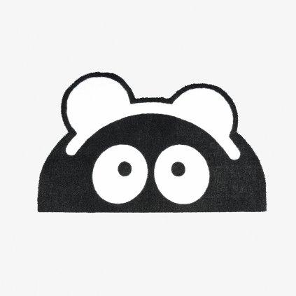 Panda Rohozka 01