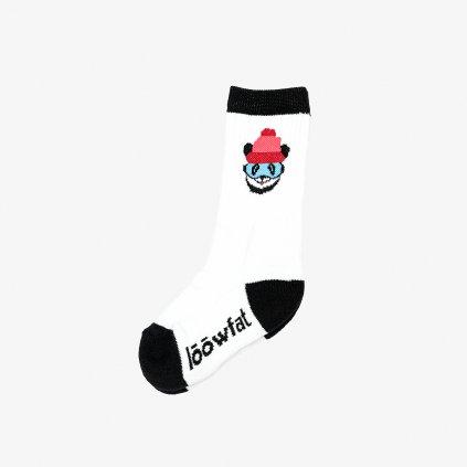 Produkty Zima 01 2020 socks 01