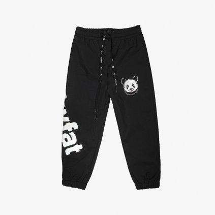 Detske nepremokave kalhoty 01