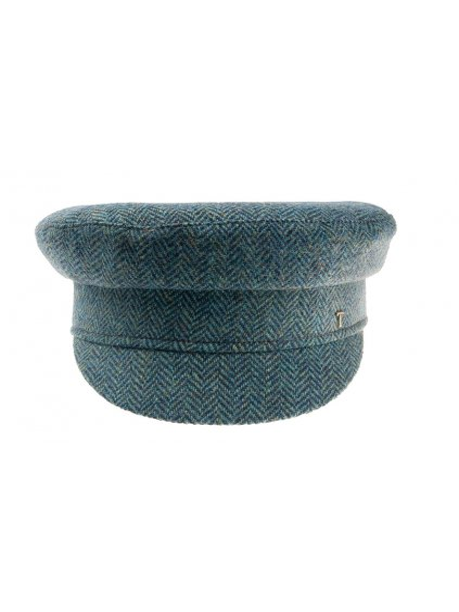 19006602 sita cepice kapitanka zelena