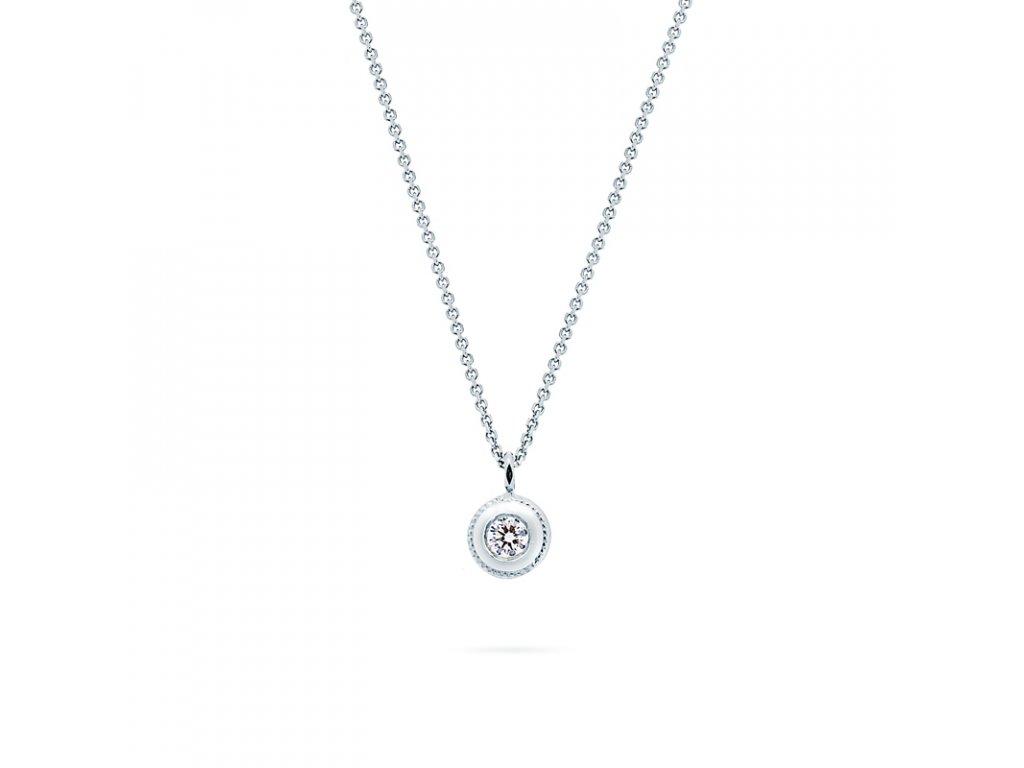 diamanty rijen 069