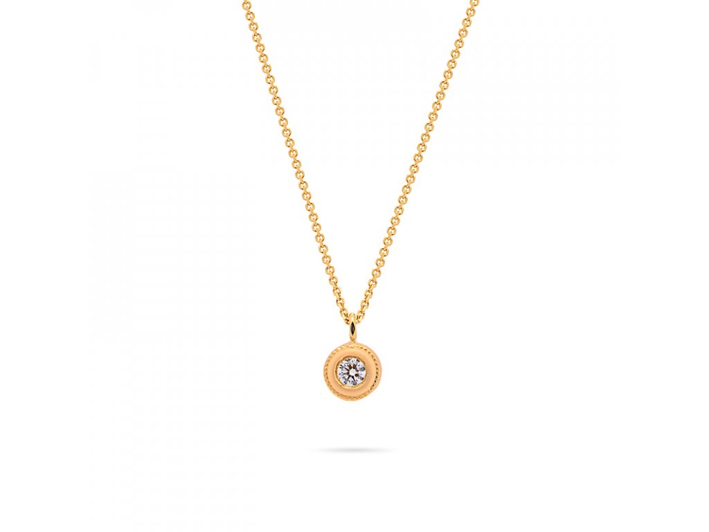 diamanty rijen 067