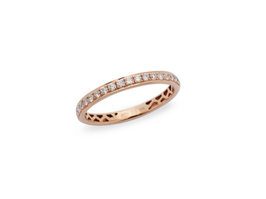 French Style 0,25 CT PG
