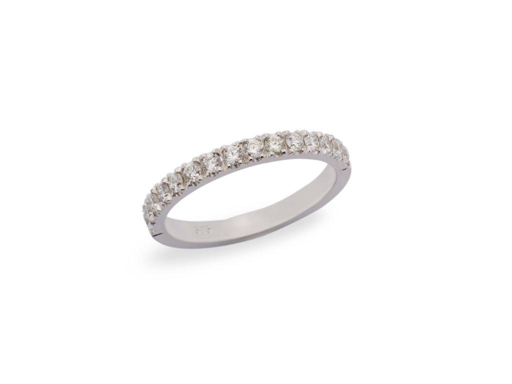 Chantal Diamond Ring